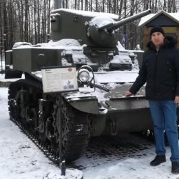 Высокий, крепкий парень Дагестанец ищу девушку в Москве