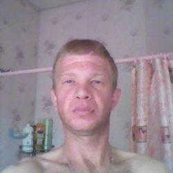 Парень из Москвы. Приду в гости к девушке для секса без обязательств